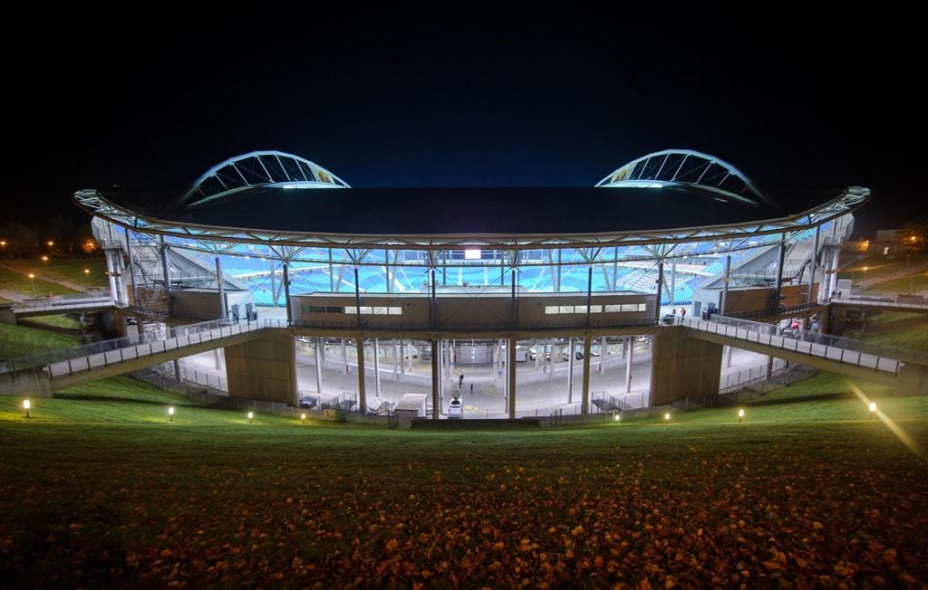 zentralstadion stadion informationen tipps fuer gaestefans