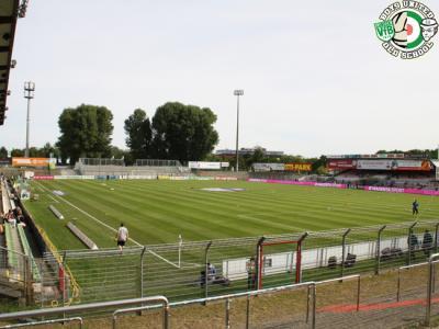 Informationen zum/zur Stadion Lohmühle