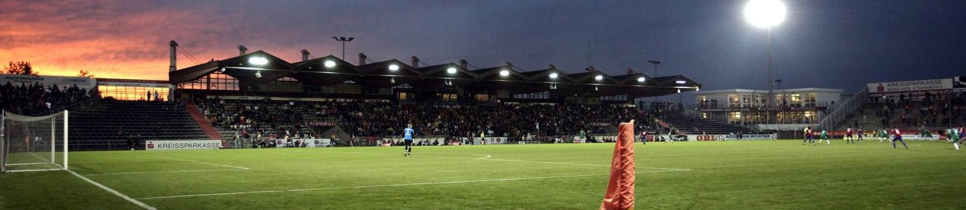 Mehr als 10.000 Zuschauer bei Dynamo Dresden gegen den HSV möglich