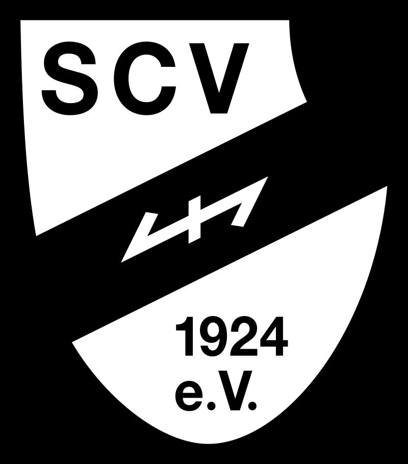 Informationen zum/zur Sportclub Arena Verl (Sportclub Arena)