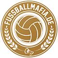 Fussballmafia Logo - Pyro legal online