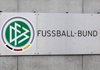 DFB Urteile und Strafenkatalog