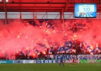 Ewige Strafentabelle der Bundesliga, 2. Bundesliga und 3. Liga
